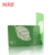 Factory Price 13.56mhz RFID Hotel Key Cards For Kaba/Salto/Saflok/Onity Lock