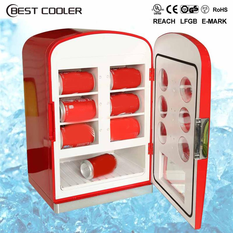 Professional bar fridge with great price