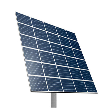 New design solar energy product with great price /ice