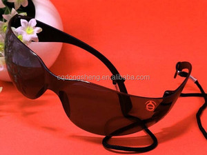 Safety Glasses In China Working Goggles NEW Spectacles Design Safety Goggles HYY-601