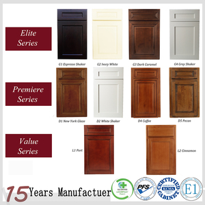 Alibaba Kitchen Cabinets Alibaba Kitchen Cabinets Suppliers And