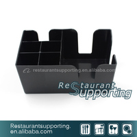 Cutlery Set Display Box for restaurant Supplies