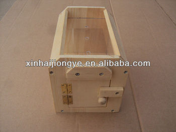 Wooden Insect Box Buy Wooden Insect Boxwooden Specimen Boxinsect Specimen Boxes Product On Alibabacom