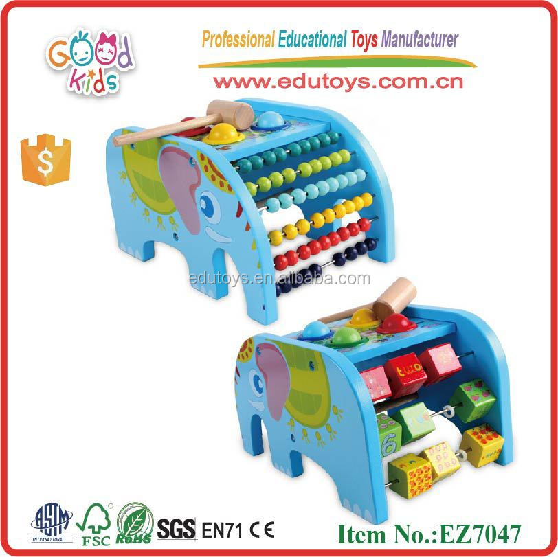 China Benches Beads, China Benches Beads Manufacturers and Suppliers ...