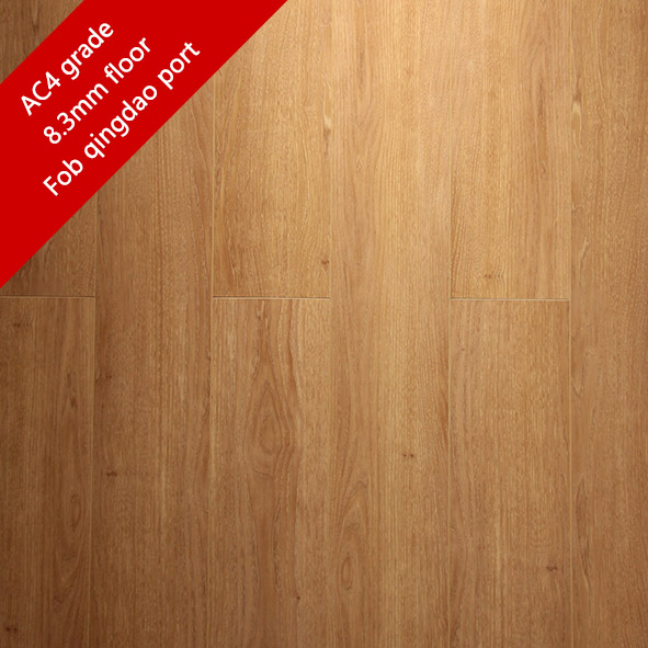 Laminate Flooring Color Samples Laminate Flooring Color Samples