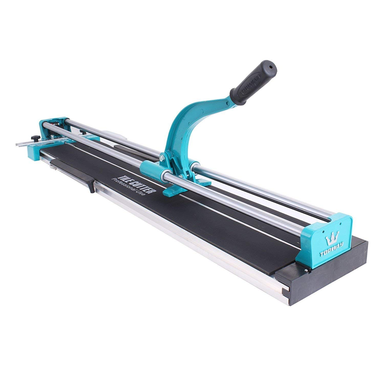 greenlee pipe cutter