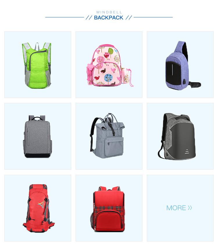 PVC 화장품 여성 여행 메이크업 세면 주최자 케이스 숙녀 투명 메이크업 가방