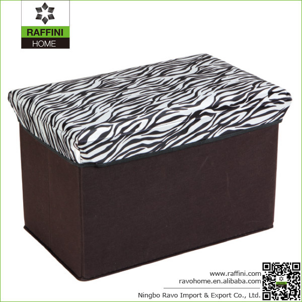 Sell PVC Bench Seat Sofas Storage