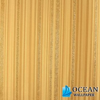 Maison De Luxe Decor Decoratifs Papier Peint Pour Restaurant Buy