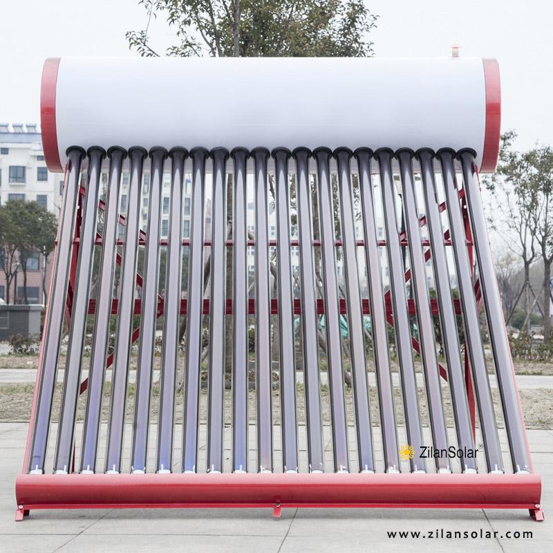 grossiste piscine panneau solaire acheter les meilleurs. Black Bedroom Furniture Sets. Home Design Ideas