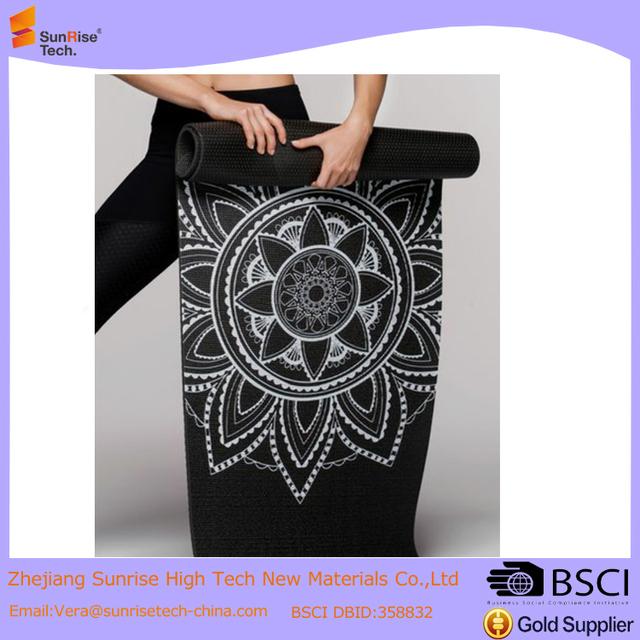 ab17157c62 Buy Cheap China yoga mat carrying bag  yoga bag Products