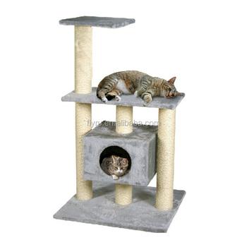 cheap pet furniture. High Quality Cheap Price Durable Large Cat Tree Pet Furniture Scratching E