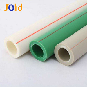 Ppr Pipe Price, Wholesale & Suppliers - Alibaba