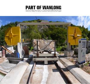 Marble Block Cutting Machine, Marble Block Cutting Machine Suppliers