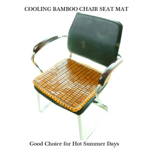 Summer Office Chair Cooling Seat Cushion Supplieranufacturers At Alibaba