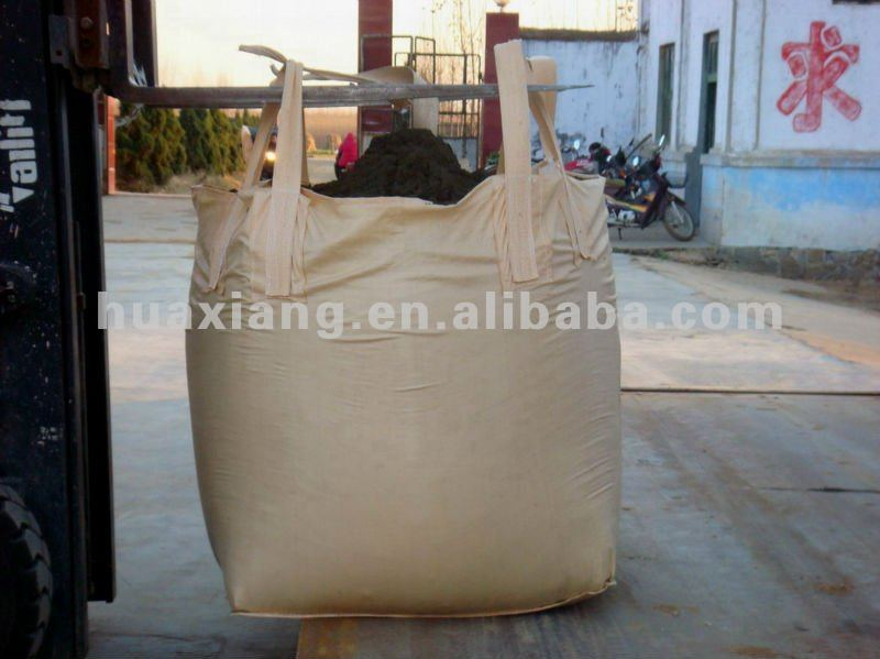 China Day Bulk Bag Manufacturers And Suppliers On Alibaba
