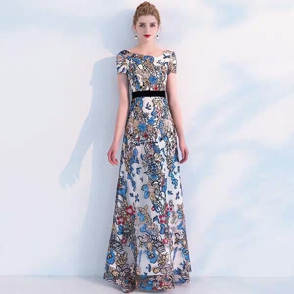5f3ebfe44 مصادر شركات تصنيع فستان حفلة موسيقية تول قصيرة وفستان حفلة موسيقية تول قصيرة  في Alibaba.com