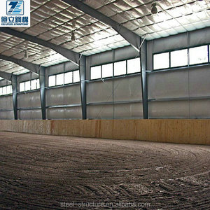 Indoor Horse Arena, Indoor Horse Arena Suppliers and