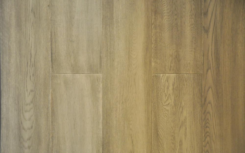 Nueva llegada del color de madera de ingenier a suelos de - Parquet color roble ...