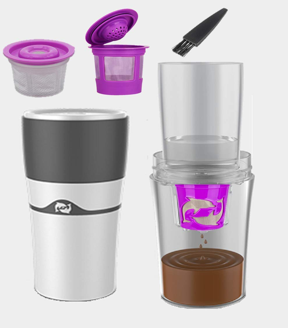 Cheap Single Cups, find Single Cups deals on line at Alibaba com