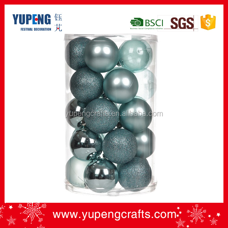 High quality durable using various bulk buy christmas decorations