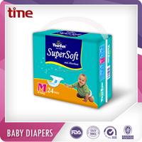 dipers products for baby disposable made in Fujian