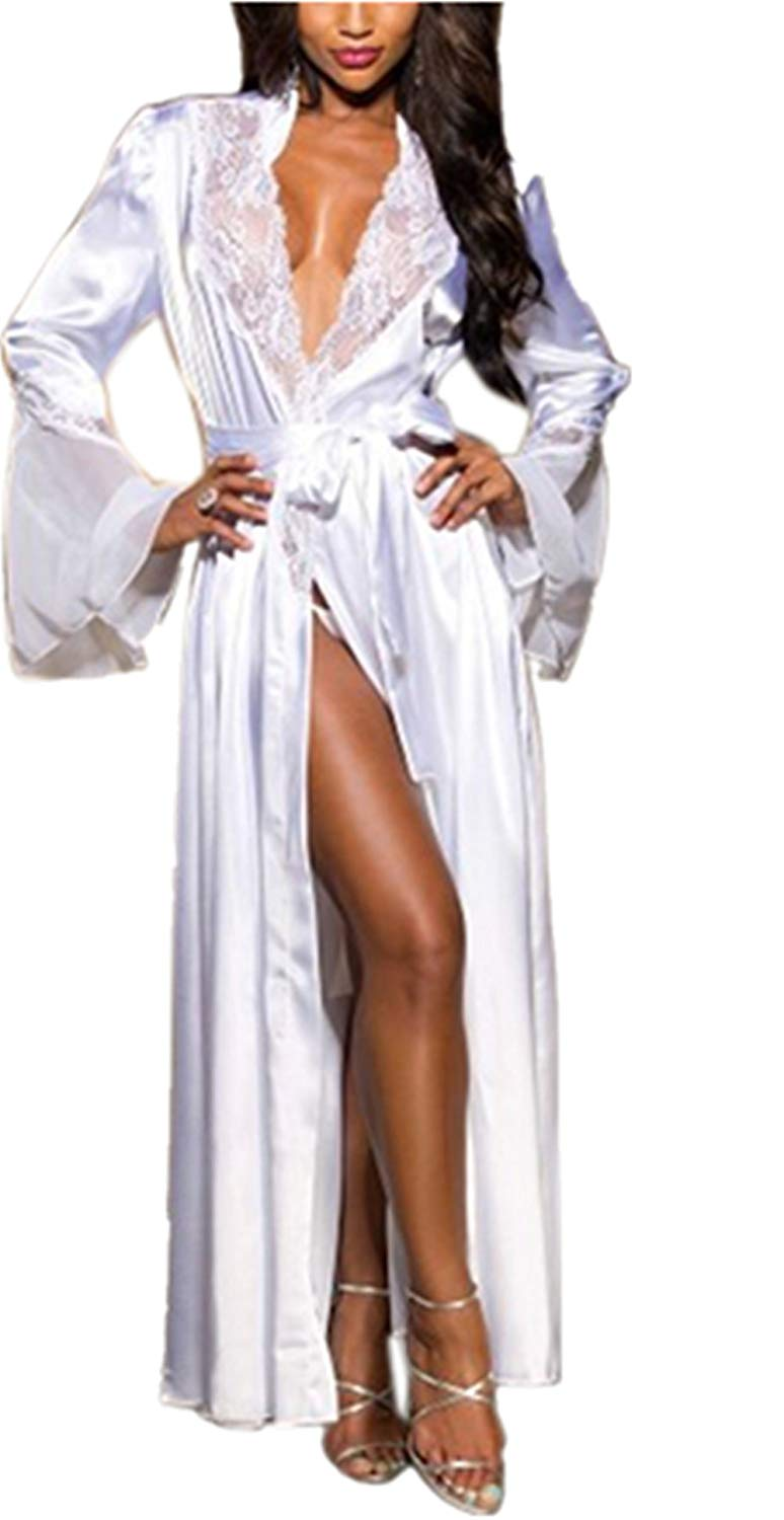 high quality save up to 60% shopping Cheap Negligee Robe, find Negligee Robe deals on line at ...