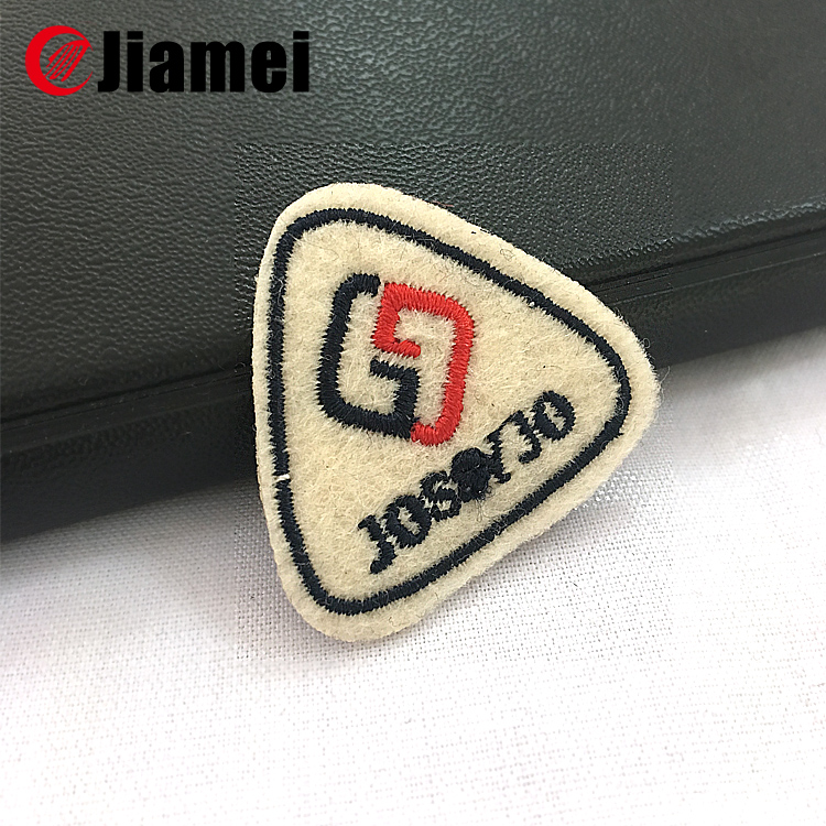 Stock Embroidered Patches, Stock Embroidered Patches Suppliers and  Manufacturers at Alibaba.com