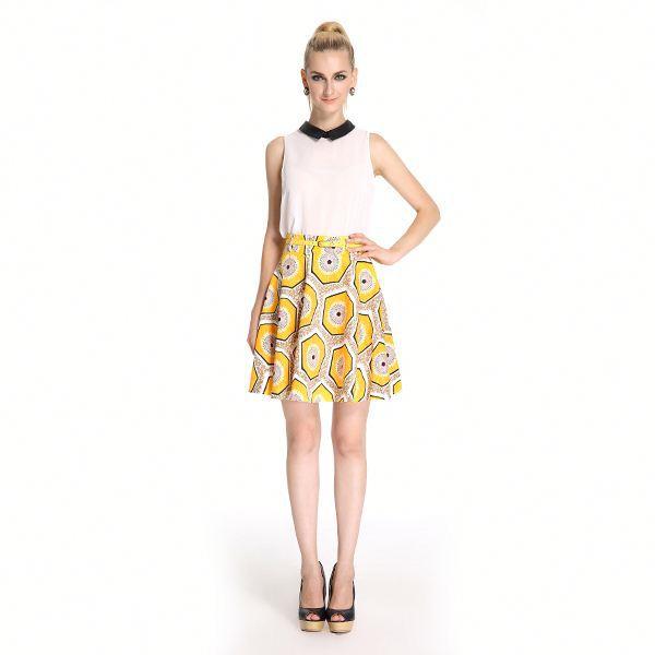 Blusa Y Falda Conjuntos Para Las Señoras De Las Mujeres De Falda Corta Diseños Una Línea Falda Buy Conjuntos De Falda Y Blusa Para Mujer Diseños De Falda Corta Para Mujer Una Falda