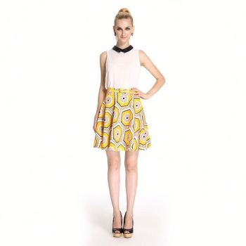 Skirt And Blouse Sets For Women Ladies Short Skirt Designs A Line Skirt Buy Skirt And Blouse Sets For Women Ladies Short Skirt Designs A Line Skirt