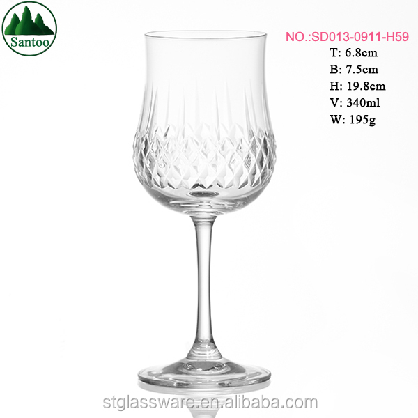 bohemia crystal glassware wholesale bohemia crystal glassware wholesale suppliers and at alibabacom