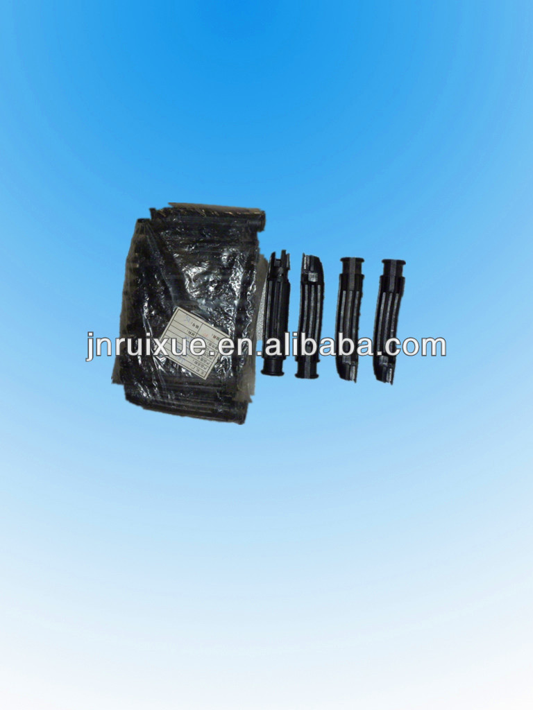 excavator spare parts cab insert 20Y-43-22421,cabin parts accessories,construction machinery parts