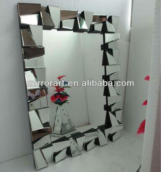 3d Specchio Moderno Da Parete Decorativi Per I Commerci All\'ingrosso ...