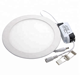 led ceiling light 12v dc led light panel 24w