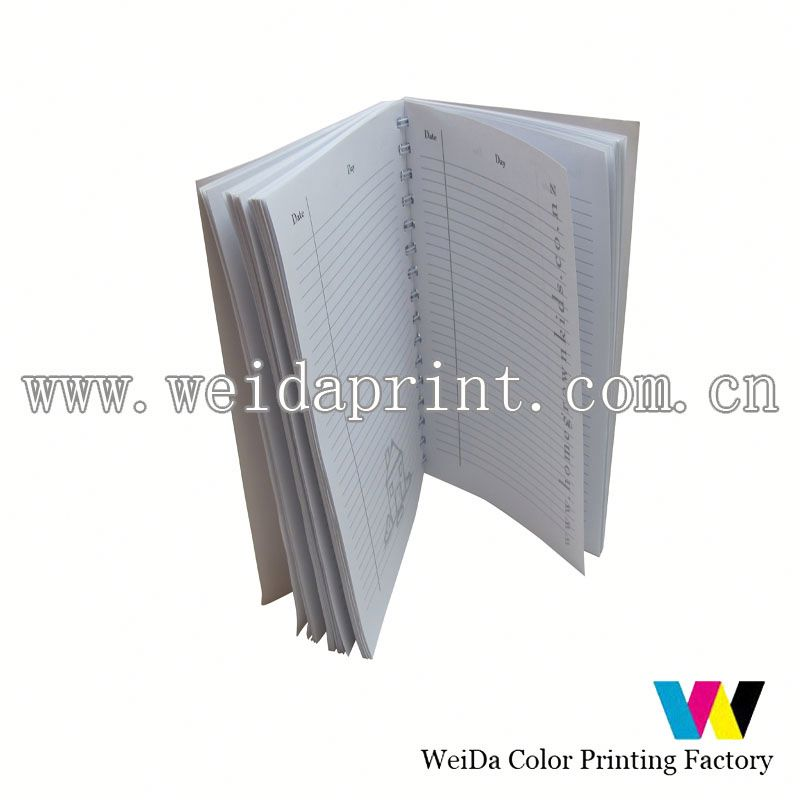 user instruction manuals,eco-friendly folding brochure