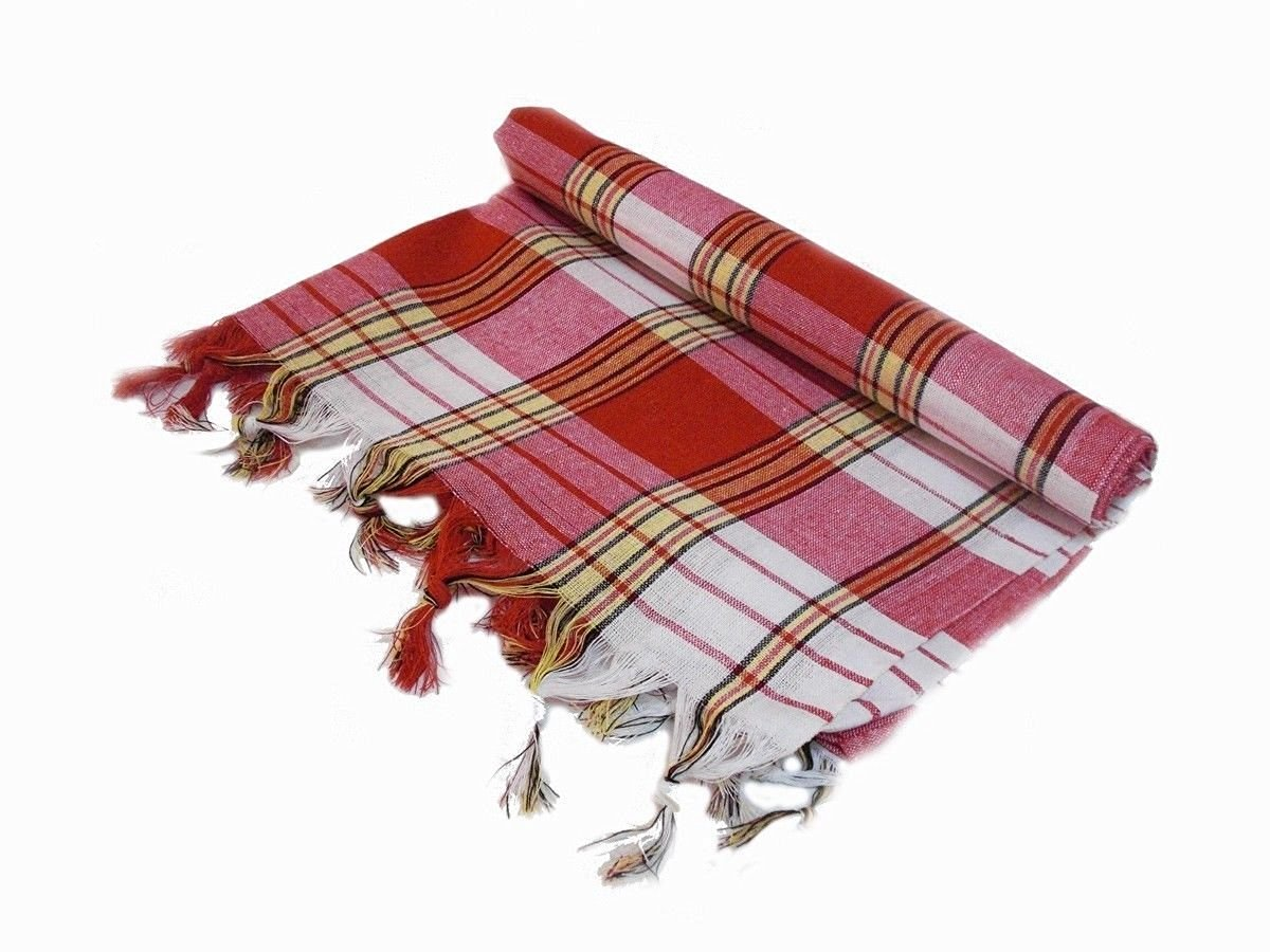 Buy Classic Turkish Towels Pestemal Peshtemal For Hamam Hammam