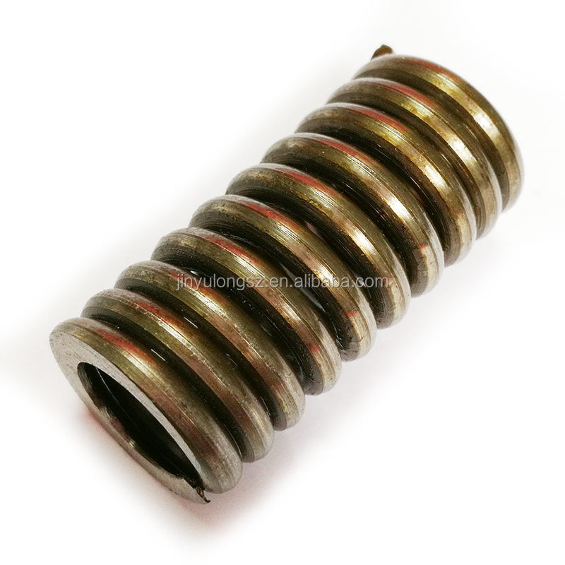 Stainless Steel Springs,Drawing Spring Compression Springs,Carbon ...