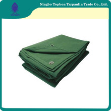 D'olive <span class=keywords><strong>Camping</strong></span> 100% <span class=keywords><strong>Bâche</strong></span> En Toile Polyester