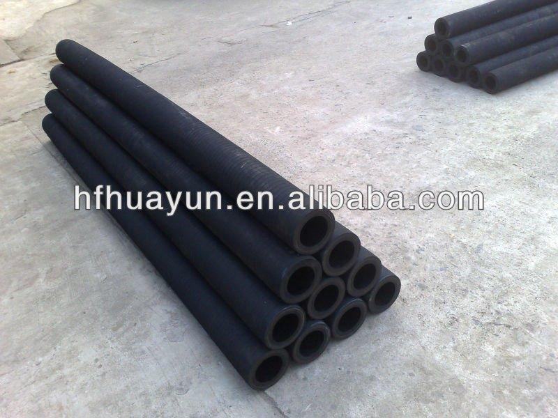 tube de caoutchouc de silicone pour pompe p ristaltique pompe b ton tuyau mortier tuyau de. Black Bedroom Furniture Sets. Home Design Ideas