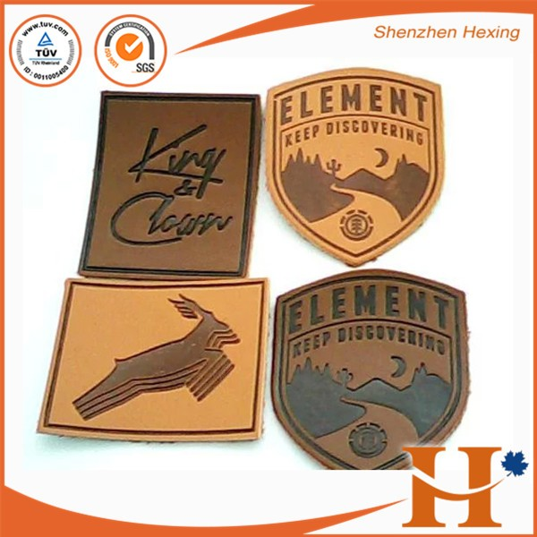 Factory price! hot sale iron on patches wholesale,blouse patch work designs,baby embroidered patches