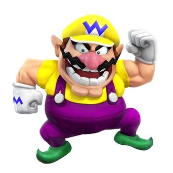 Buy figuras Juguete Escultura Wario Animados Bros Vidrio Super Mario super Mario On Dibujos Fibra Juguete Product De j4Aq3R5L
