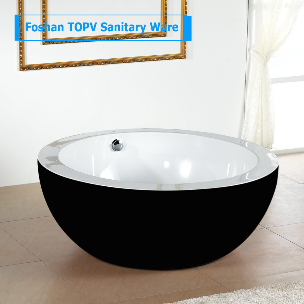 piper bathtubs cheap bathtub freestanding tub penelope decors ideas contemporary ove designs tubs