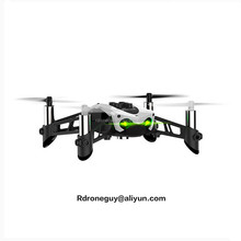 2018 hot sale rc quadcopter drone mini selfie Parrot Mambo racing drone with wifi fpv and remote control like phantom drone