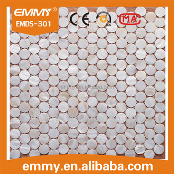 Pearl River Wholesale >> Wholesale White Price Of Mother Of Pearl River Mosaic Shell For Furniture And Bathroom Wall Tile Buy Price Of Mother Of Pearl White Price Of Mother