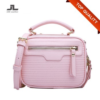 Famous Branded Handbag Lady Bags Las Fancy Handbags Made In China