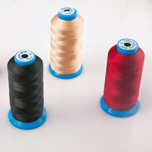 Buy Cheap China colorful nylon thread Products, Find China