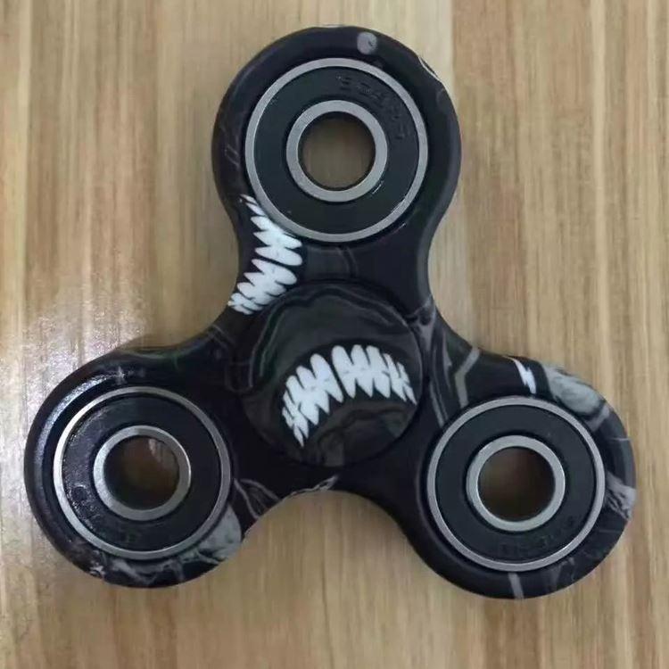 bester spinner