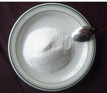 Wholesale Instant Vegetable Fat Powder,Milk Flavor - Buy Low
