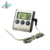 NEW oven thermometer  digital countdown timer & long probe DTH-24
