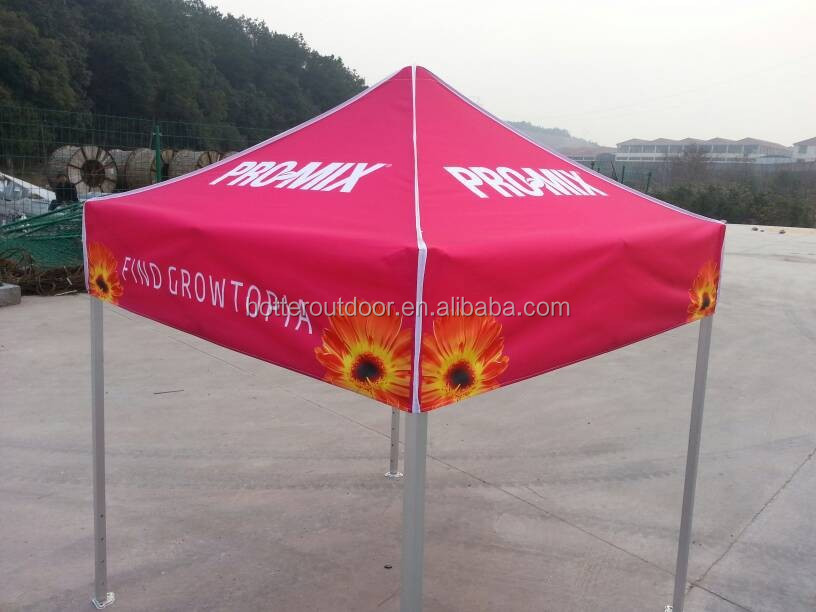 2014 New High Quality2x2m Waterproof Pop Up Canopy/Kitchen Tents For Camping/Gazebo Pavilion